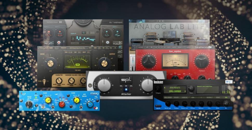 Presonus Studio Magic