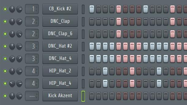 Power Producer: FL Studio - Checkliste für bessere Beats