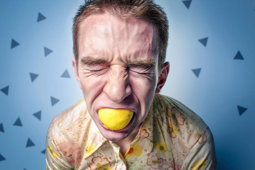 Beschert uns die Beweihräucherung der Popmusik einen Zitronenmarkt?