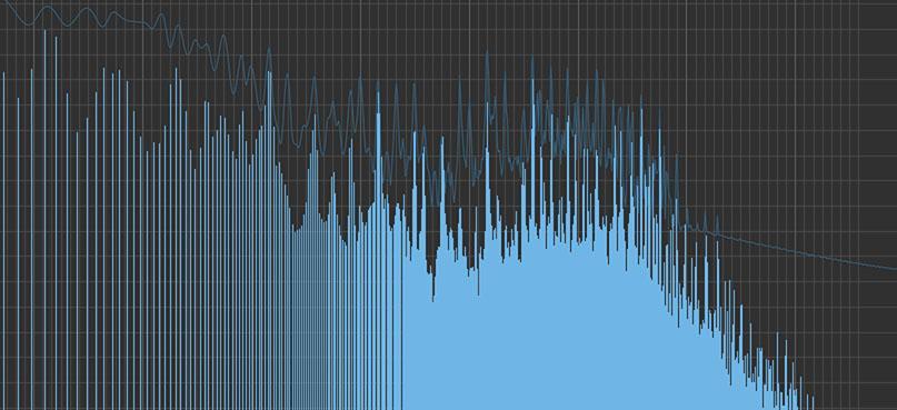 Power Producer: Ableton Live - Mix-Tricks mit Spektrums-Analyse