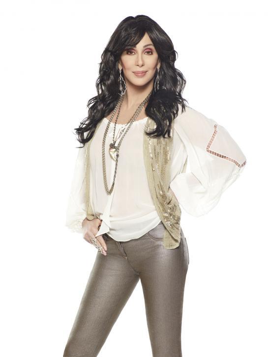 """Die Initialzündung für das subtile Verfremden von Gesangsstimmen mittels Autotune lieferte Cher mir ihrem Hit """"Believe""""."""