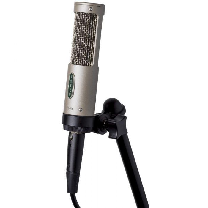 Royer Labs R-10 Bändchenmikrofon