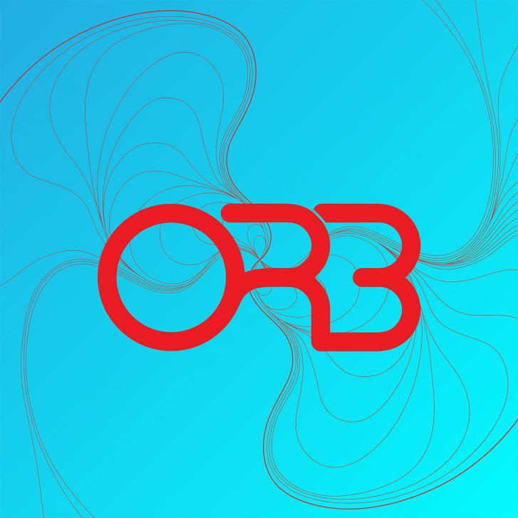 "The Orb - ""No Sounds are out of Bounds"""
