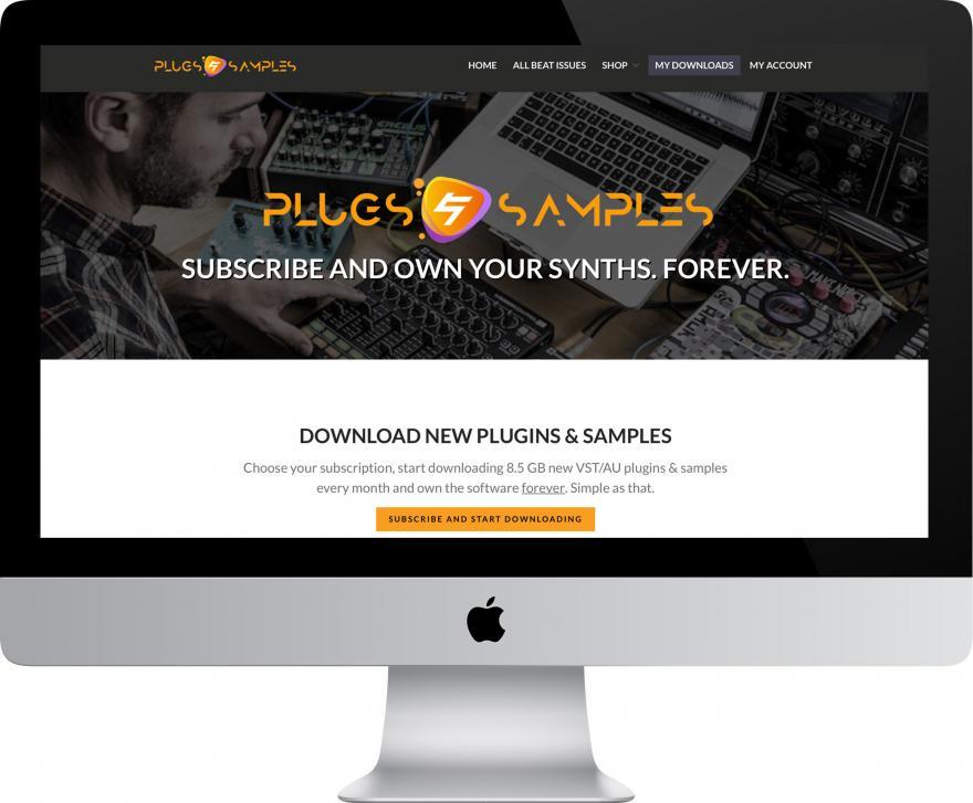 www.plugins-samples.com