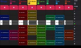Beat   Nachrichten, Tipps & Tricks, Tests zur Musikproduktion