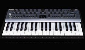 Beat | Nachrichten, Tipps & Tricks, Tests zur Musikproduktion