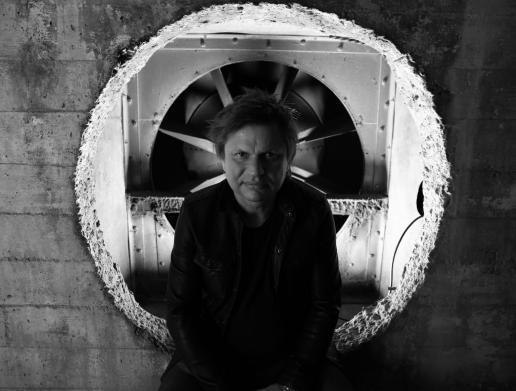 DJ-Interview mit Timo Maas