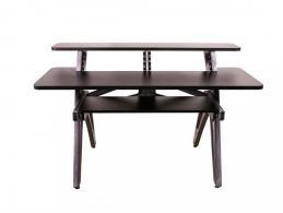 Zaor Studio Furniture Yesk für Musiker und Produzenten