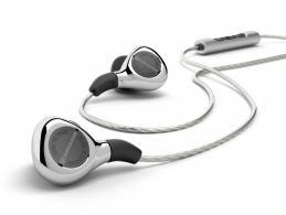 Xelento remote: Audiophiler Klang für unterwegs