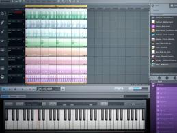MAGIX Music Maker: Starter-DAW jetzt kostenlos