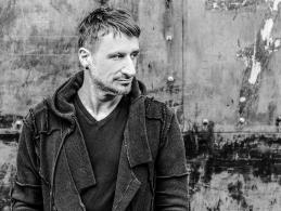 Interview: Techno-Insider Marco Bailey über's DJing