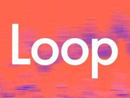 Loop 2017 - Konferenz für Musikschaffende startet im November