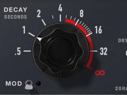 Zuschlagen: Soundtoys Little Plate EMT-Hall für lau