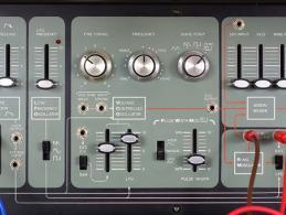 Wave Alchemy SYS-100 Drums: Eigenständiges Drum-Instrument vorgestellt