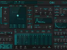 Rob Papen Go2: frischer Synthesizer mit spannenden Features