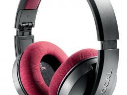 Focal Listen Professional im Test: Spitzen-Kopfhörer für das Studio