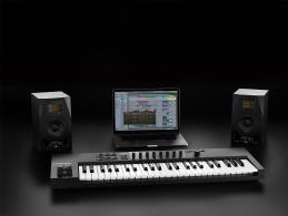 Neues bei Native Instruments: Massive X, Komplete 12, Maschine Mikro MKIII uvm.