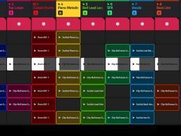 Akai Pro startet Beta-Programm für Force: Ableton-Live-Integration und mehr