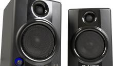 Test: M-Audio AV 40
