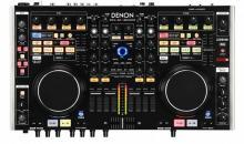 Test: Denon DN-MC6000