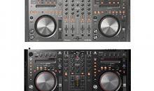 Test: Pioneer DDJ-T1 & DDJ-S1