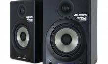 Test: Alesis M1Active 520 USB
