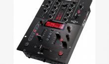 Test: Reloop IQ2 MIDI