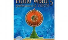 Test: Best Service Ethno World 5 Professional & Voices