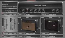 Test: Audiffex ampLion Pro