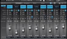 Drumasonic 2 - Virtuelles Schlagzeug