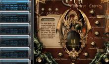Best Service Era Medieval Legends