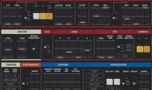 TAL U-No-Lx - Synthesizer-Plug-in