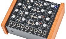 Doepfer Dark Energy II - Analoger Synthesizer