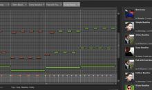 Comelody Melodo - Ideen auf Knopfdruck