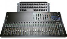 Soundcraft Si Compact Bundle