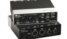 Steinberg UR22 - Kompaktes Audio-Interface