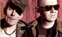 Hip-Hop: Stereo MCs