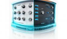 UVI Ultramini - Moog Klone als Plug-in