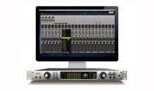 UAD Software Update und neue Plug-ins