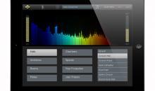 VirSyn AudioReverb - Reverb für iOS