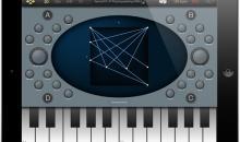 VirSyn Cube Synth für iPad