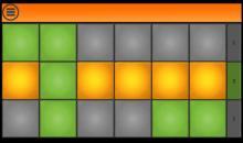 NanoLaunchpad von NanoSystem - Launchpad für Android