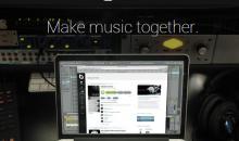 Blend.io - Soziales Netzwerk für Produzenten