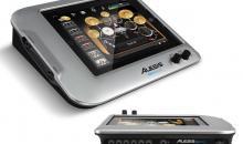Alesis DM Dock - Drum Modul für das iPad