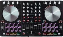 Test: Reloop Beatmix 4