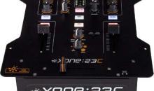 Test: A&H Xone:23C