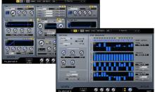 Test: Air Music Hybrid 3