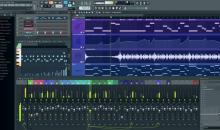 FL Studio 12 - DAW von Image-Line