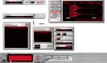 Skylife SampleRobot Volca-X für Mac OS X und Windows