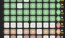 Launchpad-Klon von Behringer jetzt erhältlich